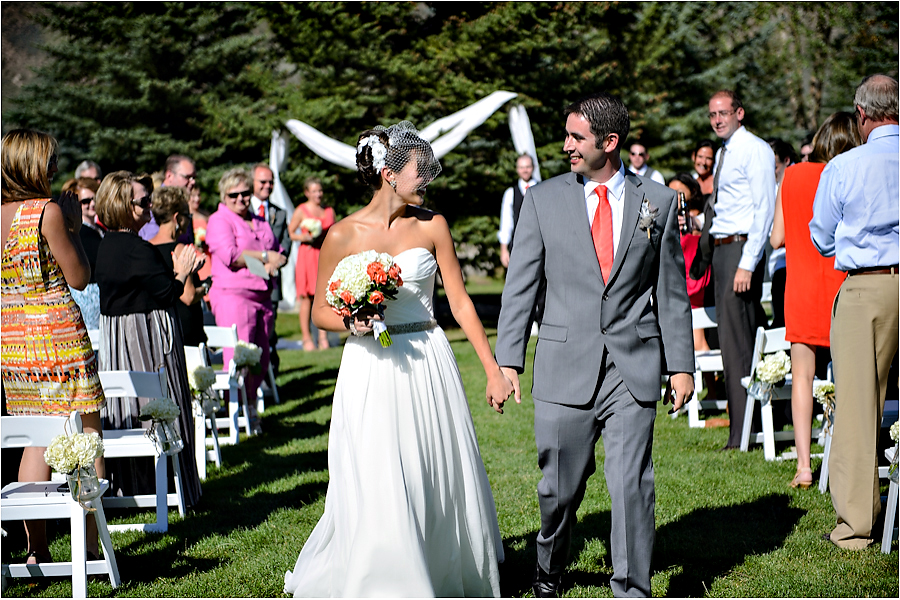 vail_wedding_photographer_0022