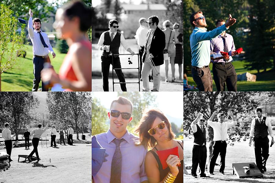 vail_wedding_photographer_0024