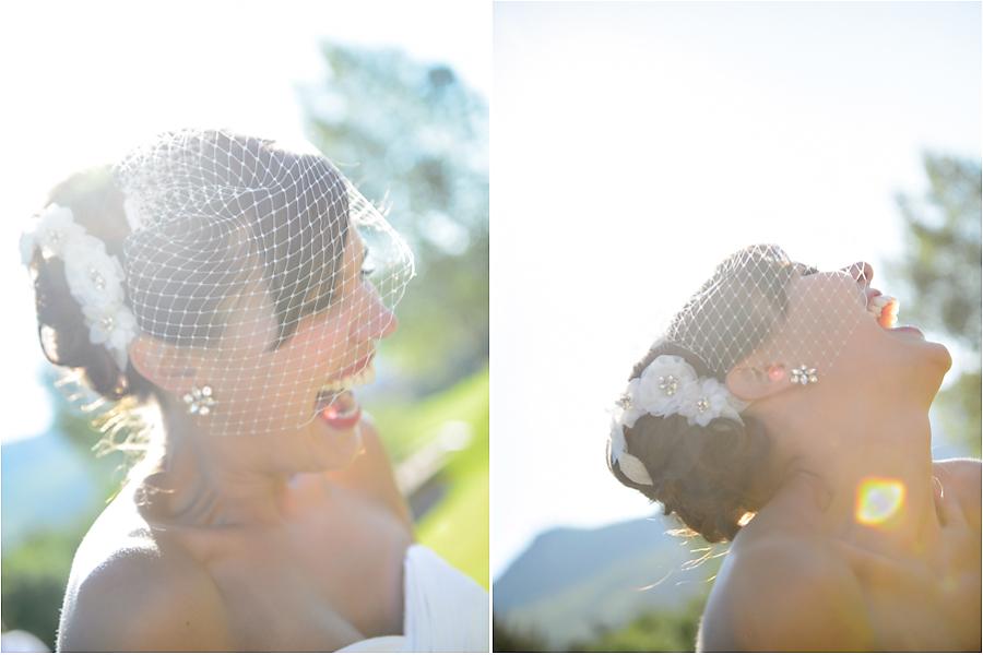 vail_wedding_photographer_0025