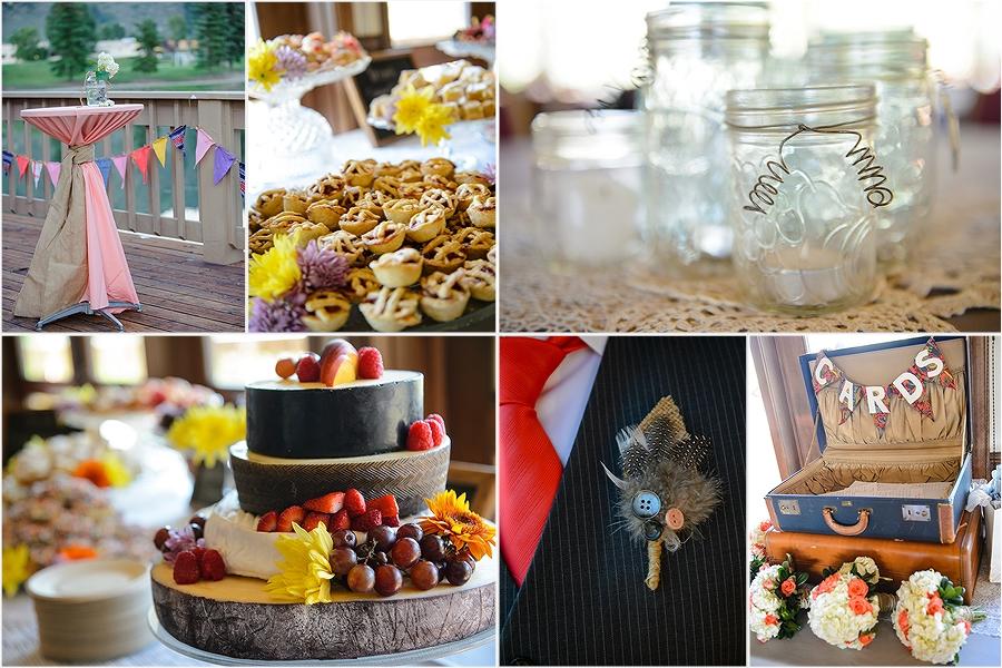 vail_wedding_photographer_0027