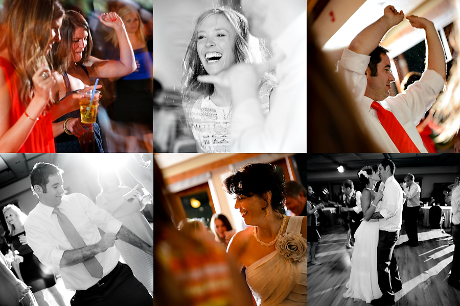 vail_wedding_photographer_0032