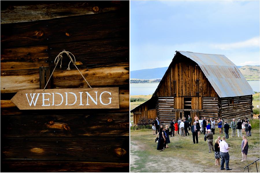 catamount_ranch_wedding_010