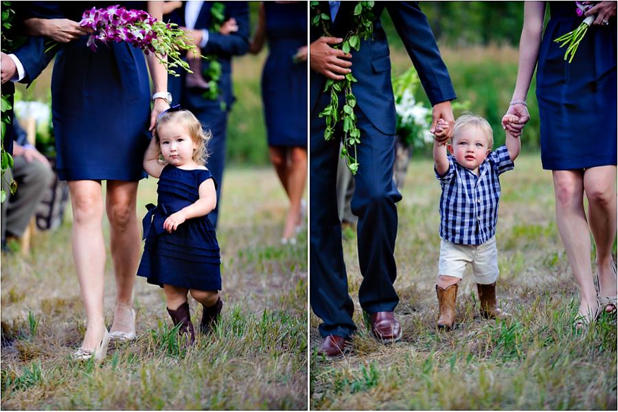 catamount_ranch_wedding_013