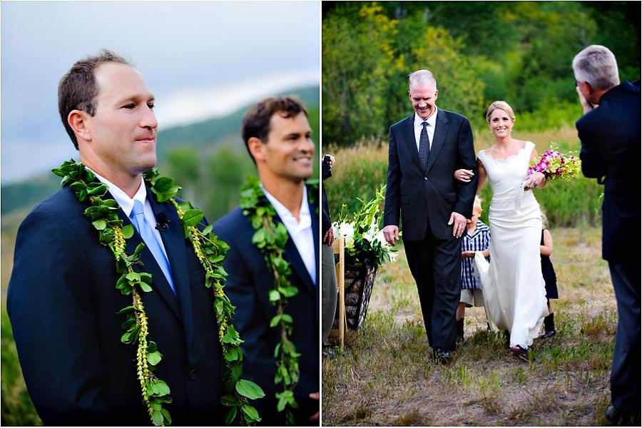 catamount_ranch_wedding_016