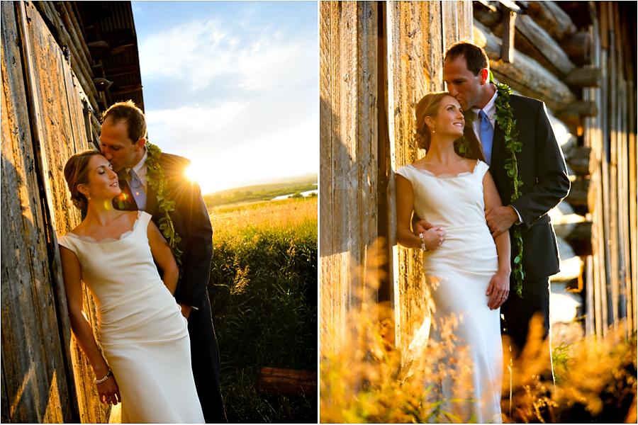 catamount_ranch_wedding_030