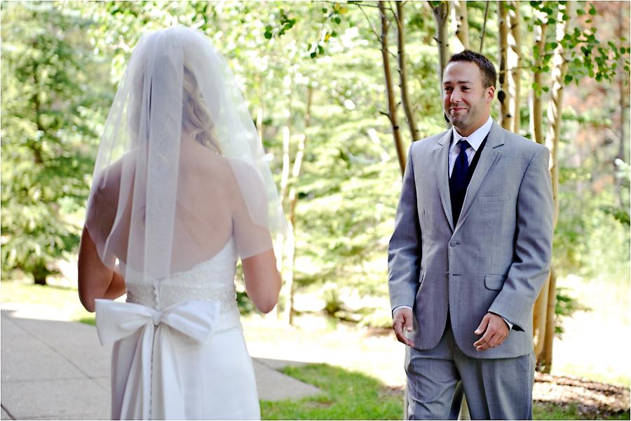 sevens_breckenridge_wedding_009
