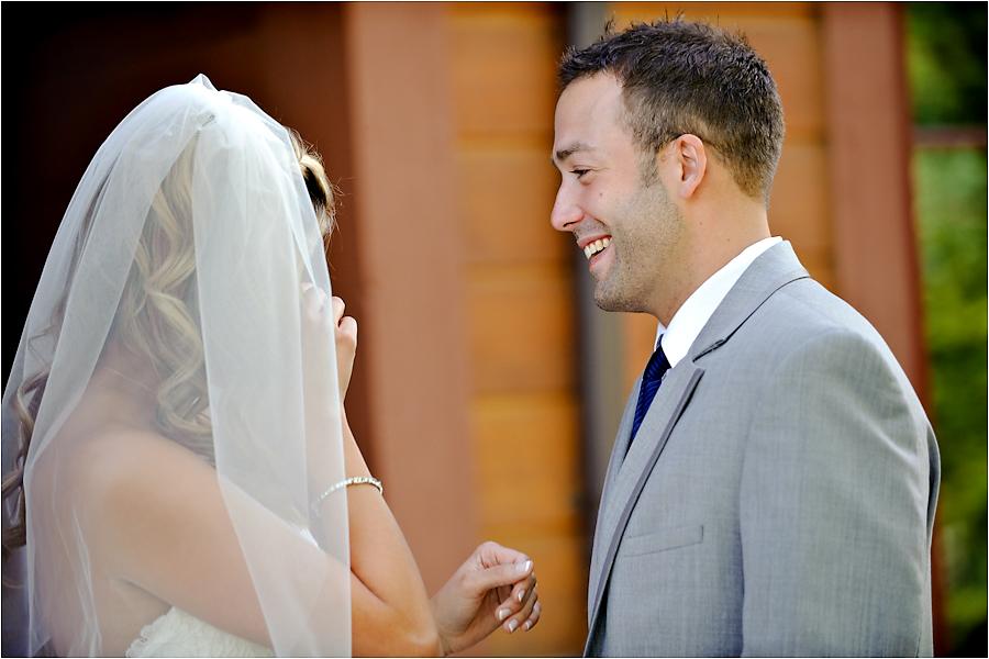 sevens_breckenridge_wedding_011