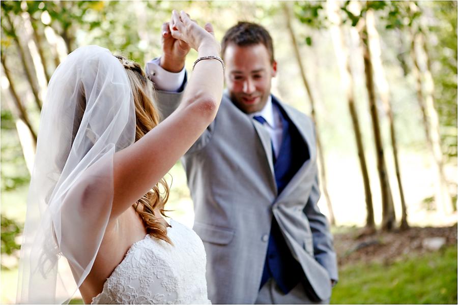 sevens_breckenridge_wedding_013