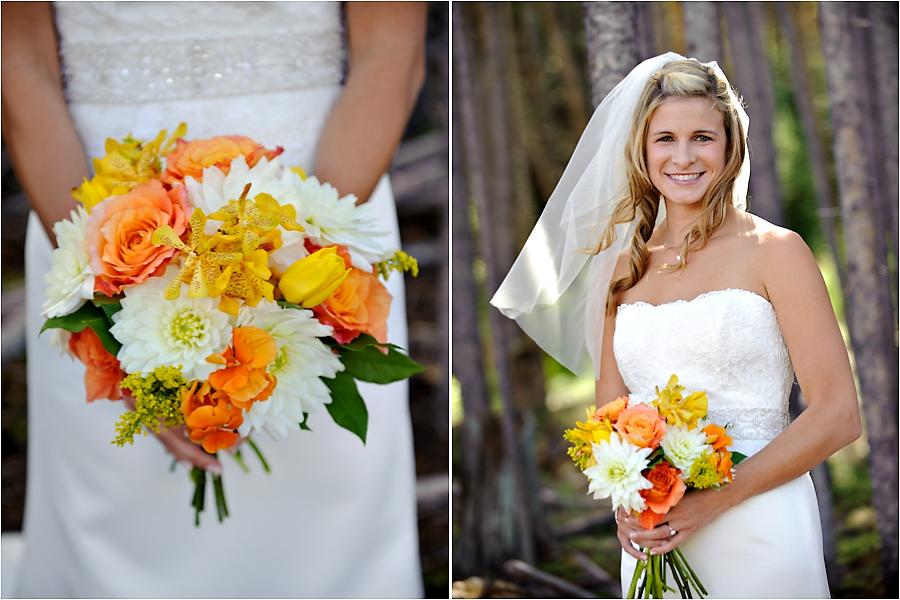 sevens_breckenridge_wedding_016