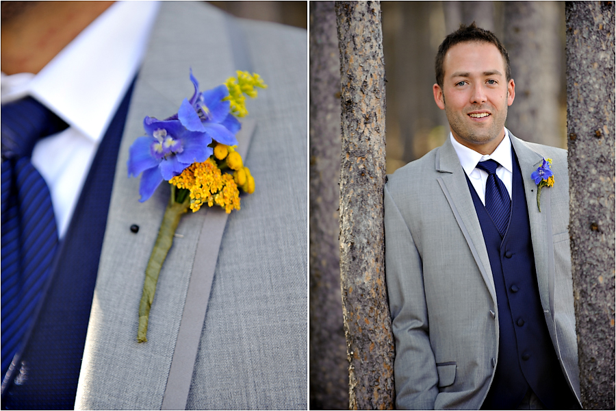 sevens_breckenridge_wedding_017