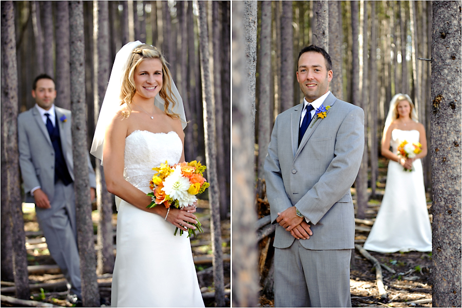 sevens_breckenridge_wedding_018