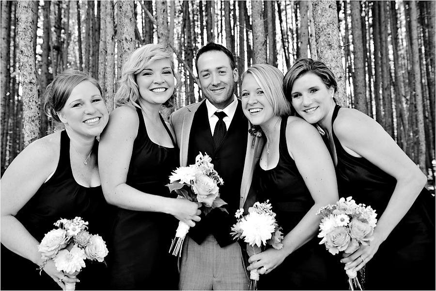 sevens_breckenridge_wedding_021