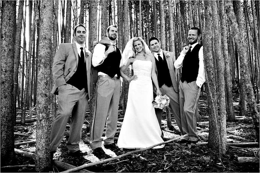 sevens_breckenridge_wedding_022