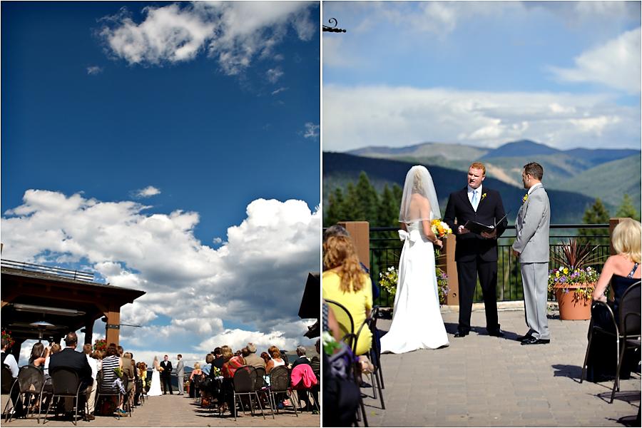 sevens_breckenridge_wedding_027