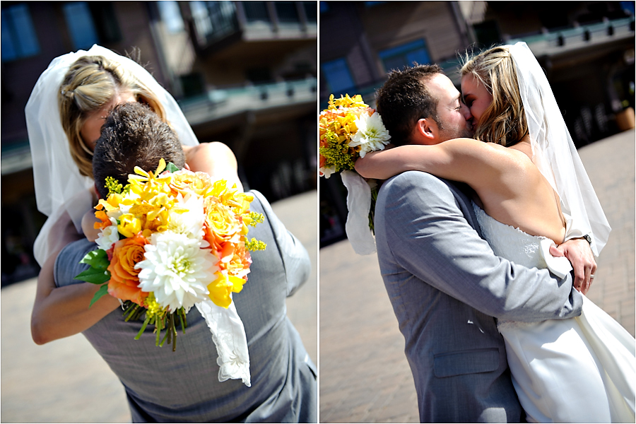 sevens_breckenridge_wedding_031