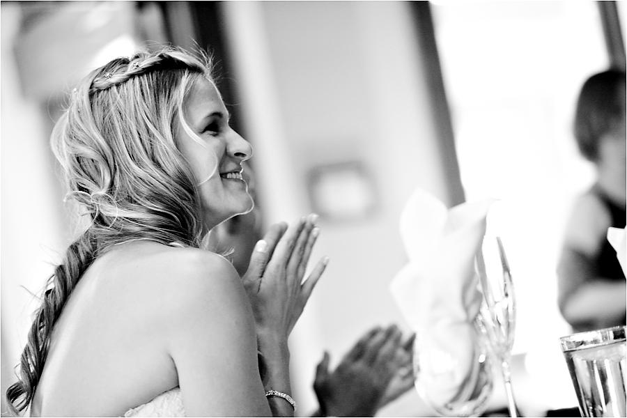 sevens_breckenridge_wedding_038
