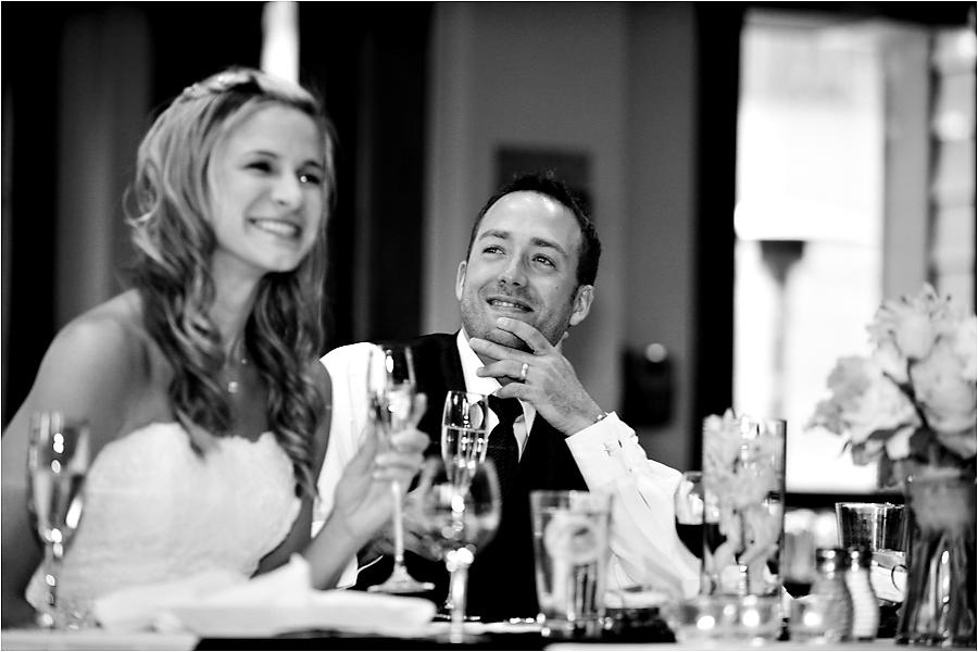 sevens_breckenridge_wedding_040