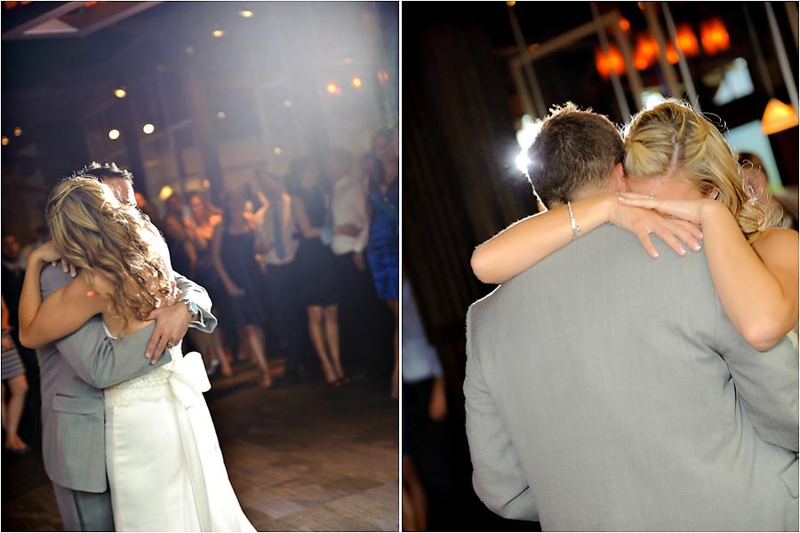 sevens_breckenridge_wedding_042