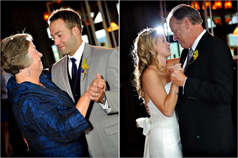 sevens_breckenridge_wedding_044