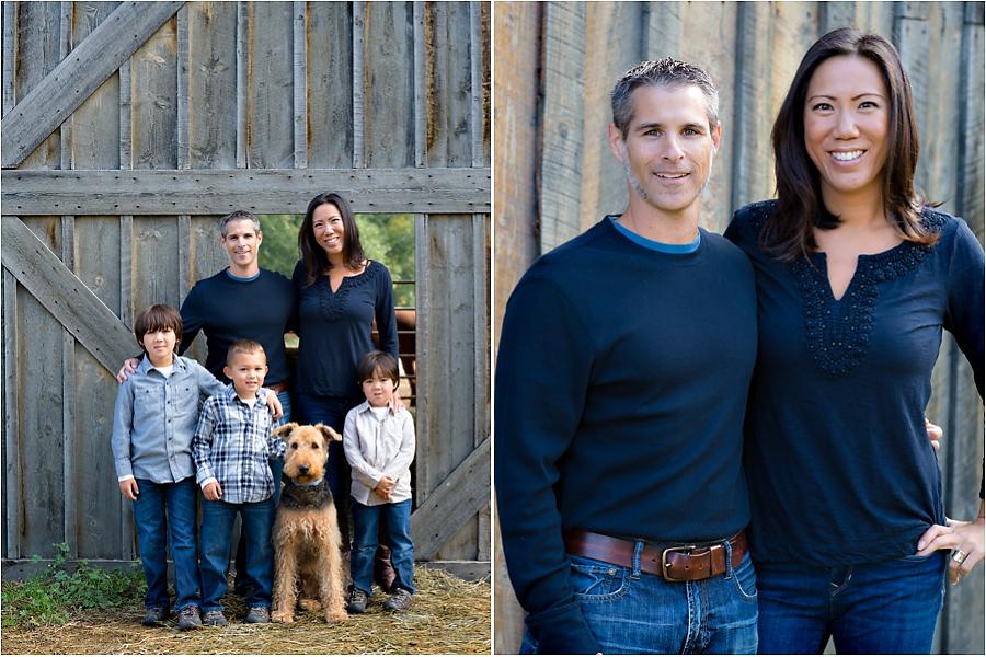 Family_Portrait_Fort_Collins_0005.jpg