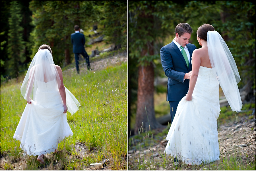 Timber_Ridge_Wedding_Photography_Keystone_Colorado0008.jpg