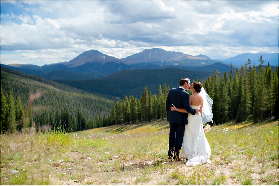 Timber_Ridge_Wedding_Photography_Keystone_Colorado0010.jpg