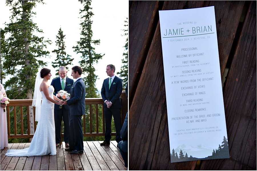 Timber_Ridge_Wedding_Photography_Keystone_Colorado0016.jpg