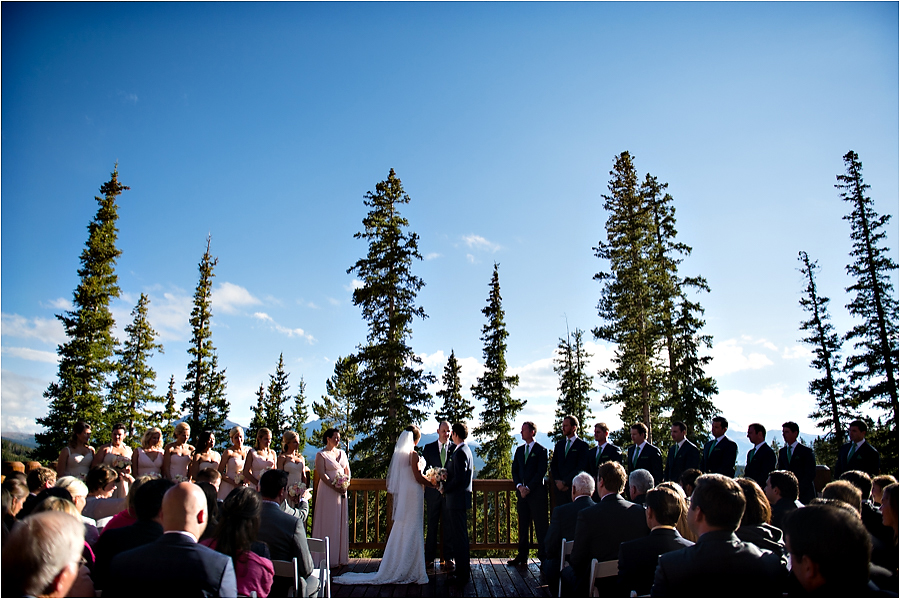 Timber_Ridge_Wedding_Photography_Keystone_Colorado0017.jpg