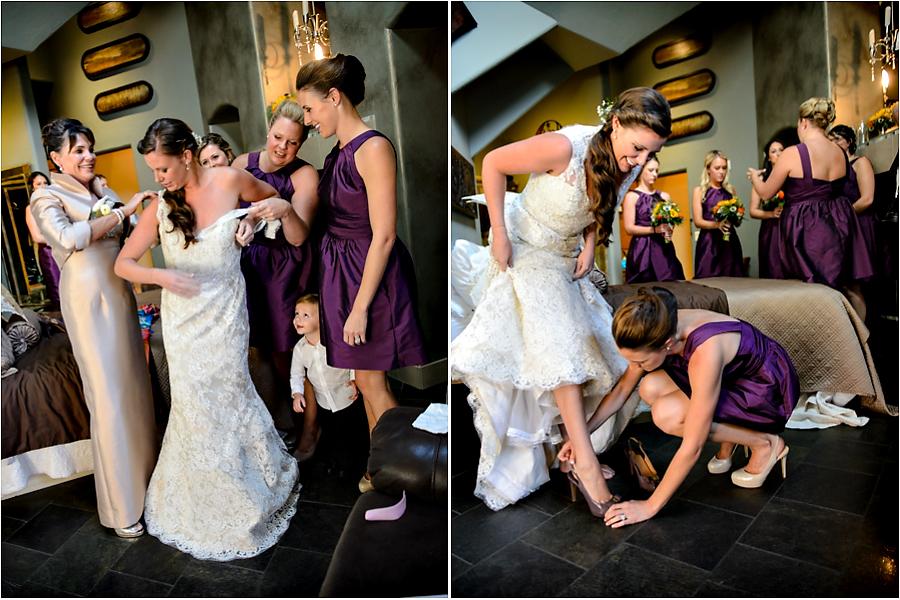 della_terra_mountain_chateau_wedding_009