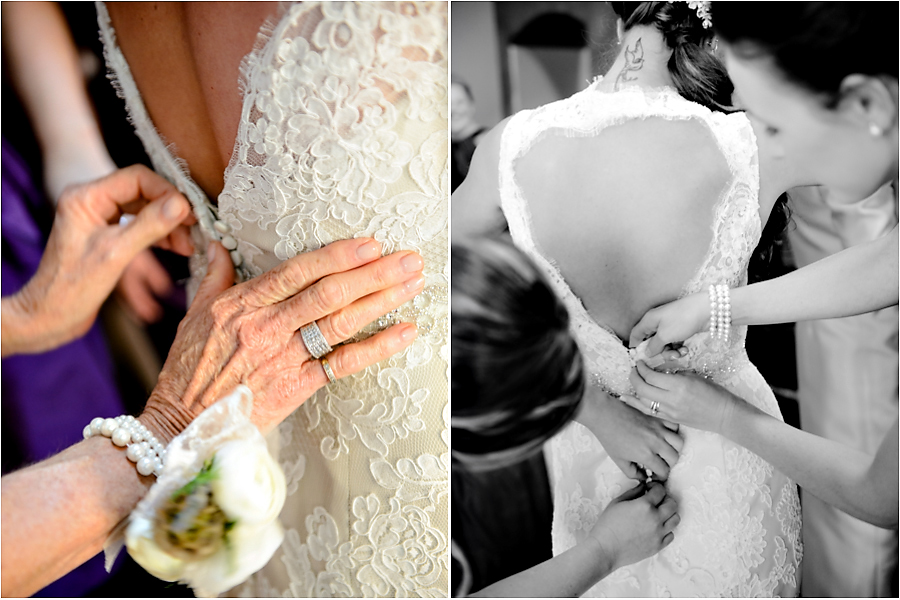 della_terra_mountain_chateau_wedding_010
