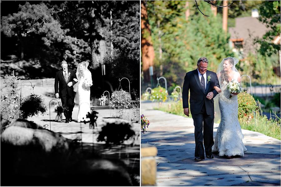 della_terra_mountain_chateau_wedding_016