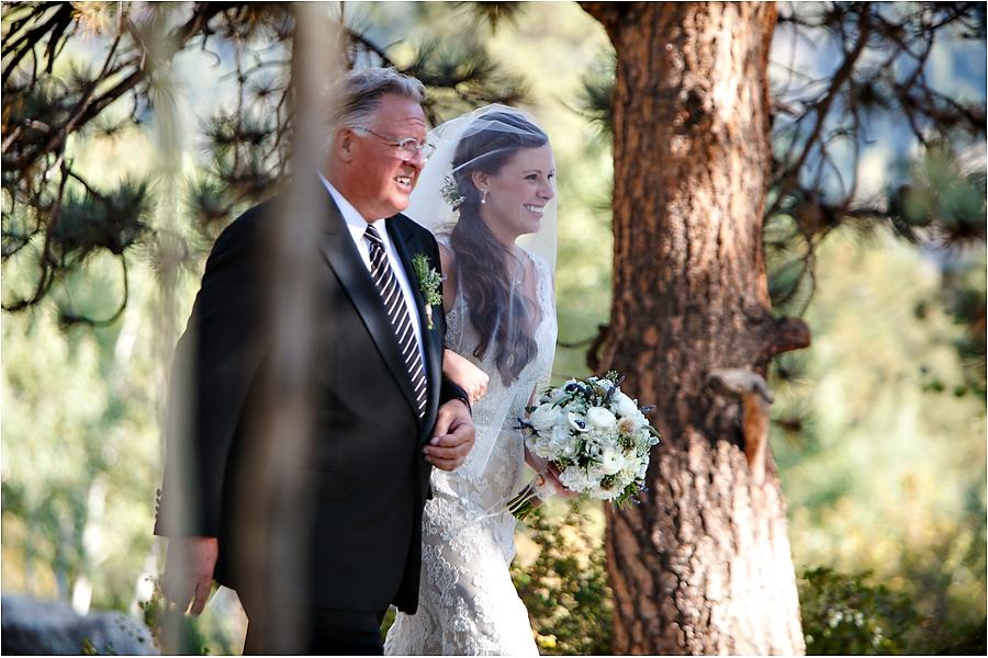 della_terra_mountain_chateau_wedding_017