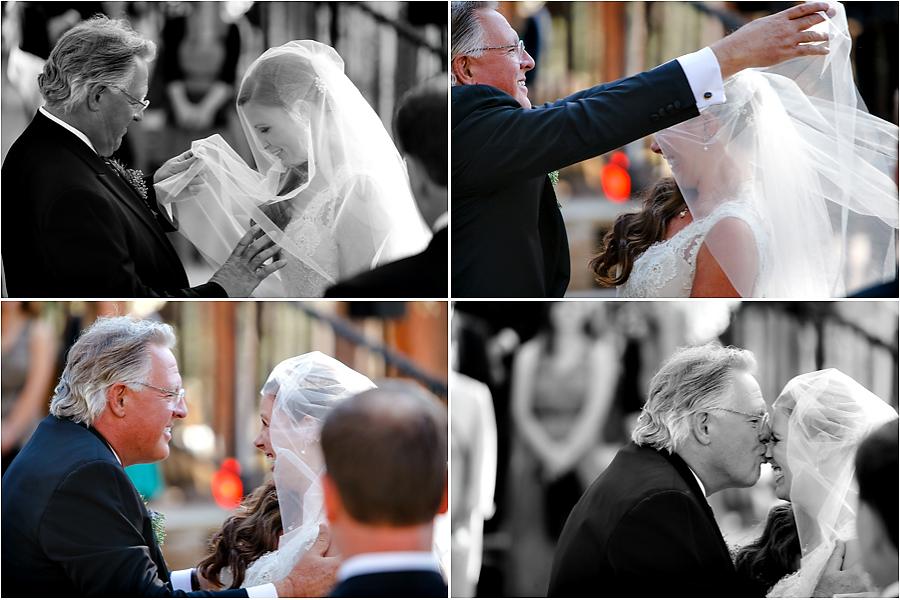 della_terra_mountain_chateau_wedding_019