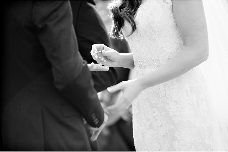 della_terra_mountain_chateau_wedding_022