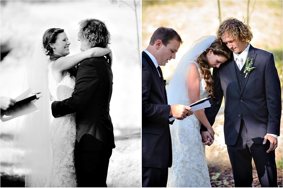 della_terra_mountain_chateau_wedding_025