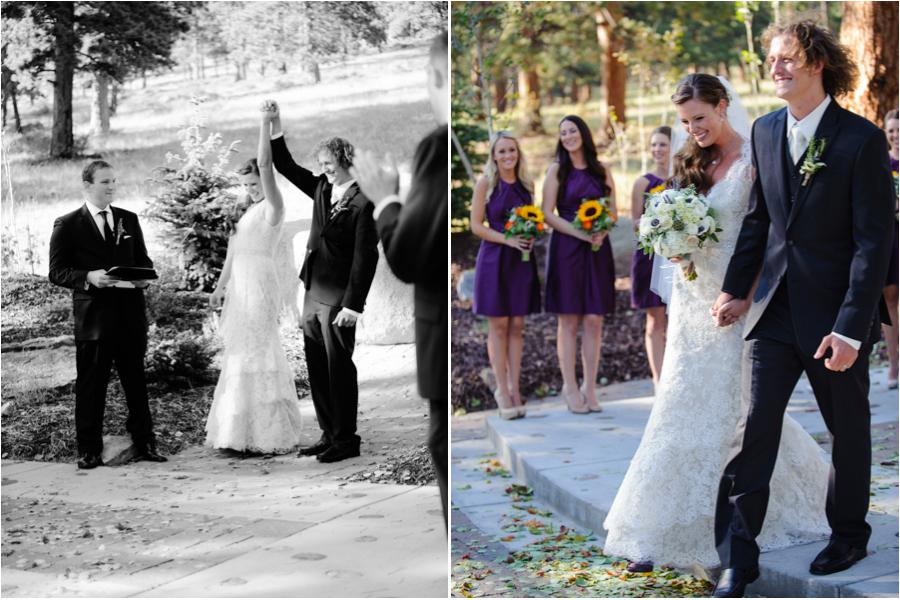 della_terra_mountain_chateau_wedding_026