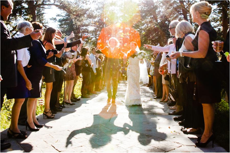 della_terra_mountain_chateau_wedding_027