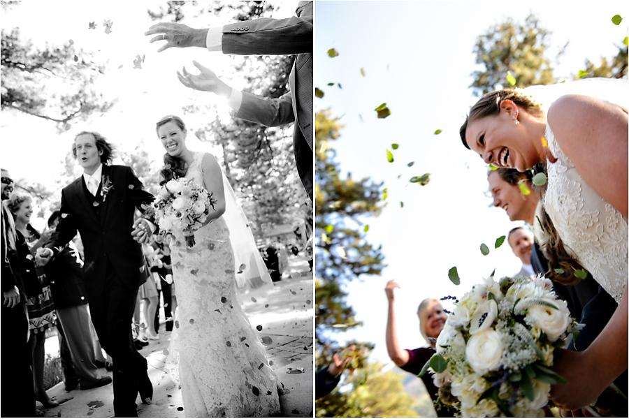 della_terra_mountain_chateau_wedding_028