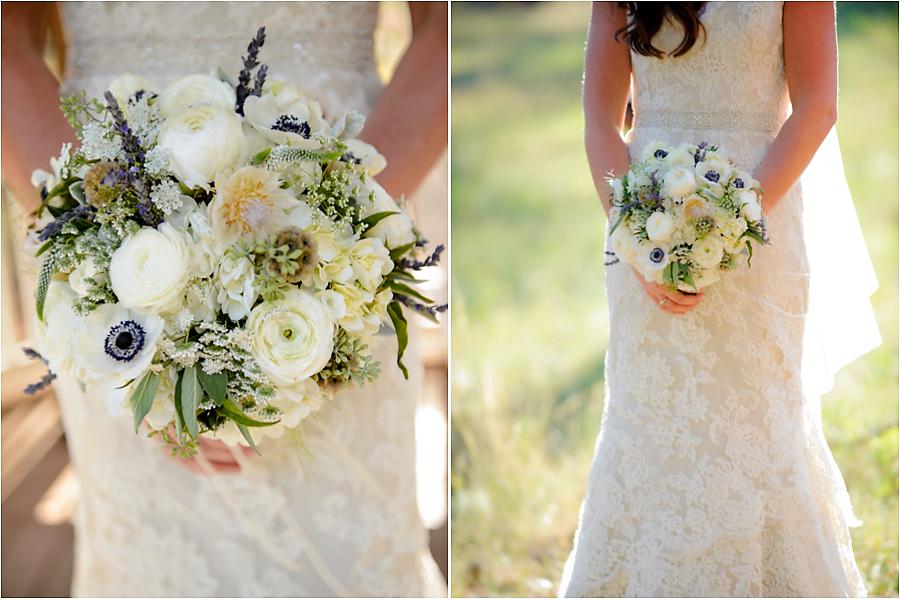 della_terra_mountain_chateau_wedding_029