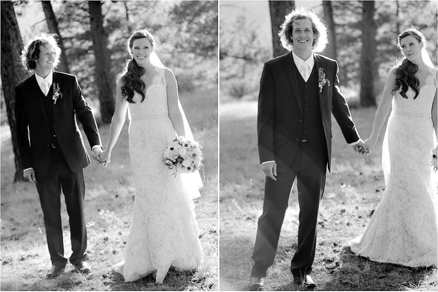 della_terra_mountain_chateau_wedding_030
