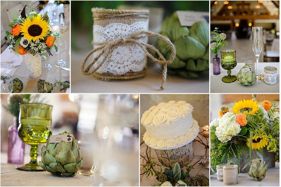 della_terra_mountain_chateau_wedding_035