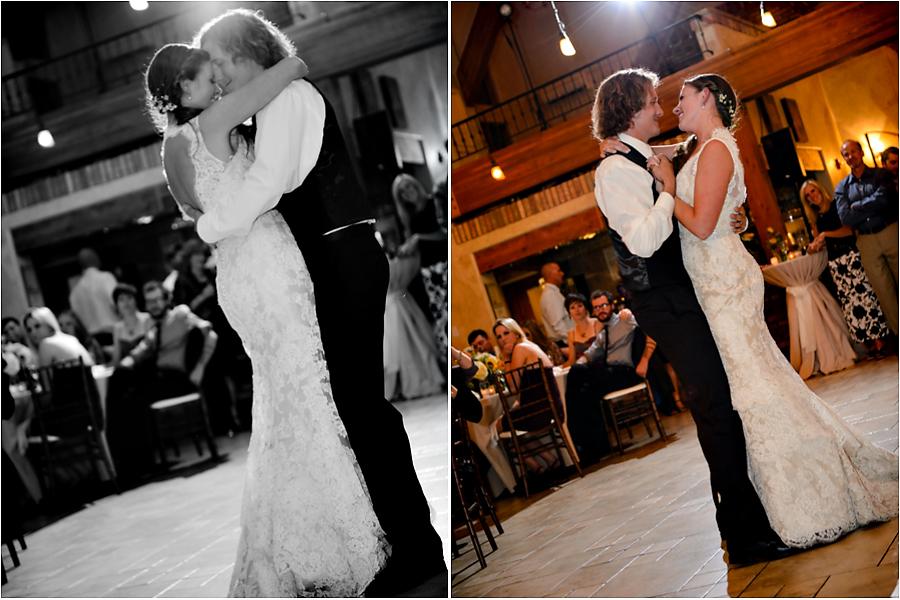 della_terra_mountain_chateau_wedding_040