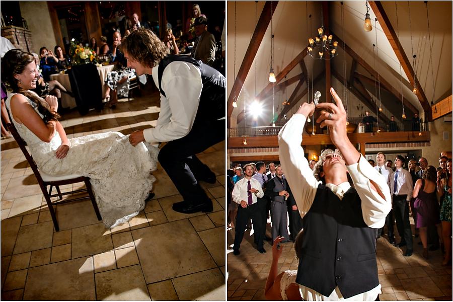 della_terra_mountain_chateau_wedding_044