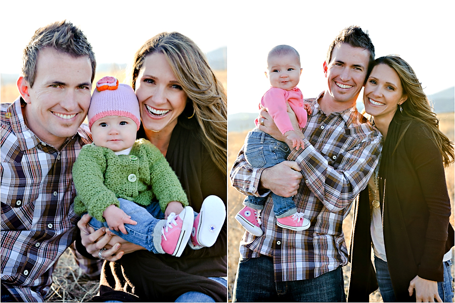 boulder-family-portrait-photography-_001