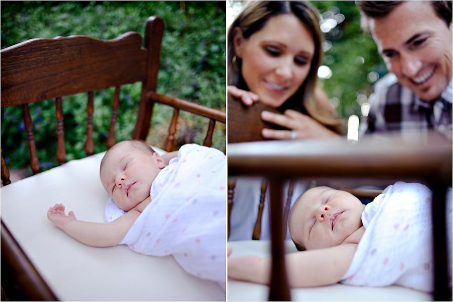 newborn-portrait-photography-_004