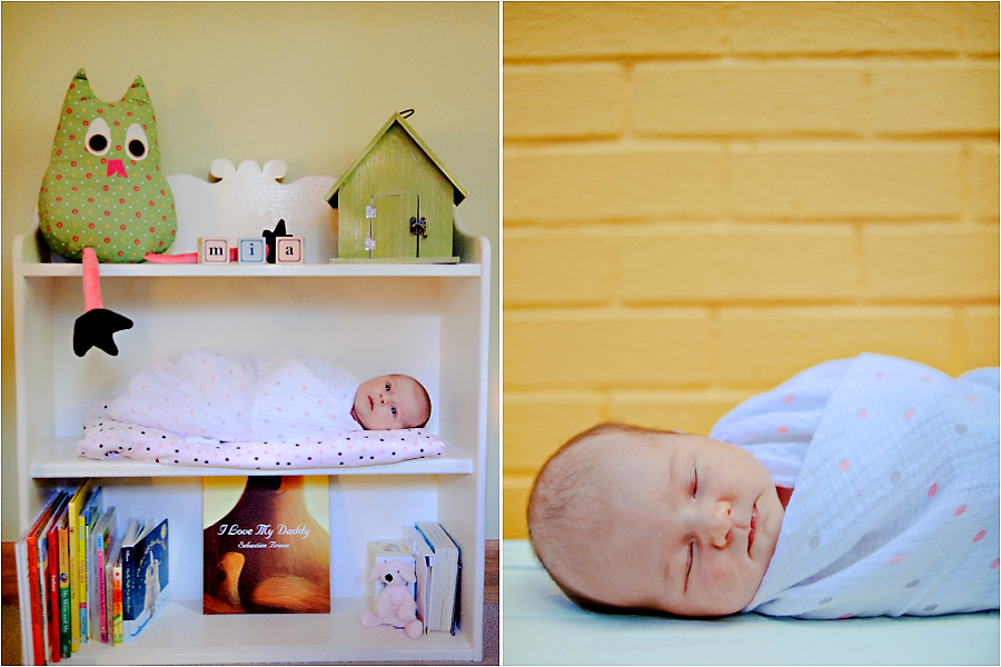 boulder-newborn-portrait-photography-_002
