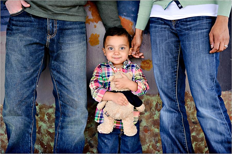 childrens-portrait-photographer-boulder-_003
