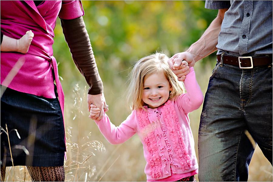 childrens-portrait-photographer-boulder-_007
