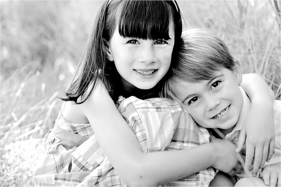 childrens-portrait-photographer-colorado_004