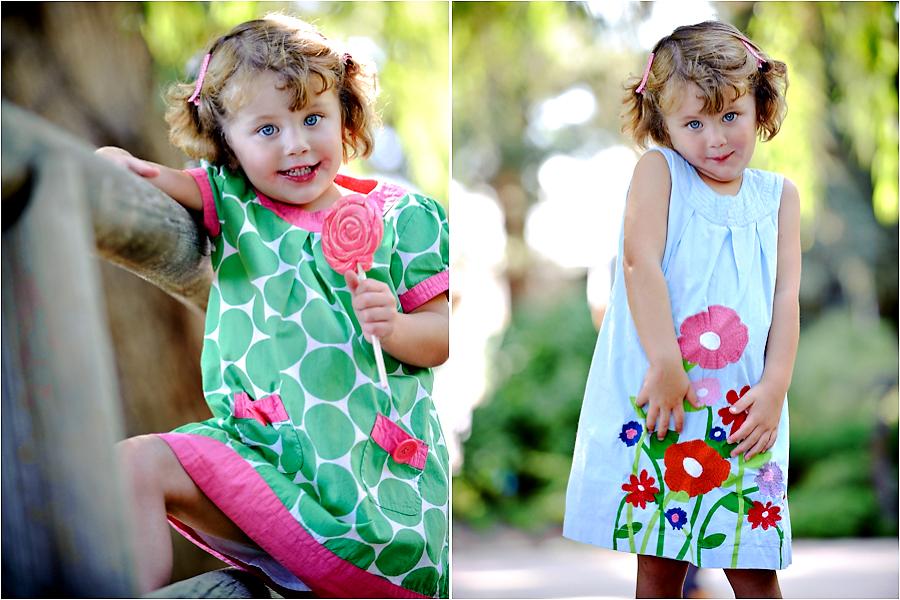 childrens-portrait-photographer-colorado_006